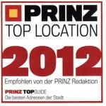 prinz2012